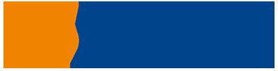 plegmastore-logo