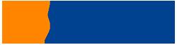plegmastore-logo-admin