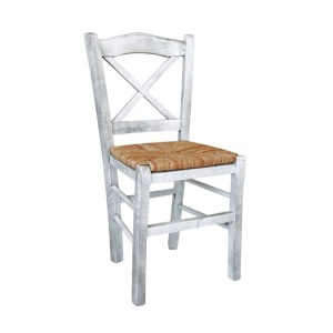 METRO Καρέκλα Εμποτισμός Decore