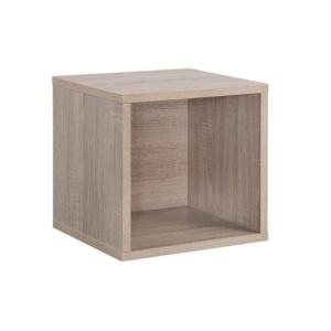 MODULE κουτί Sonoma
