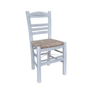ΣΙΦΝΟΣ Καρέκλα Εμποτισμός Decore